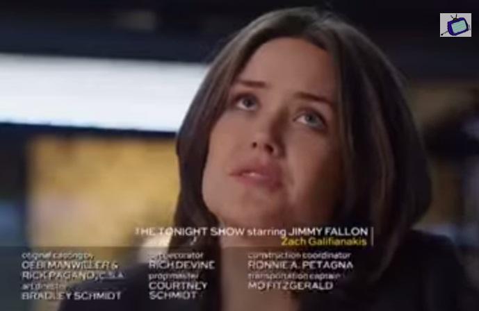 blacklist season 5 stream