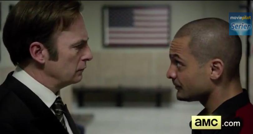 Better Call Saul Season 4 Episode 1 Stream