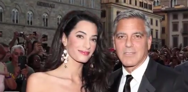 George Clooney Net Worth: Will 'Gravity' Star Quit Working ...