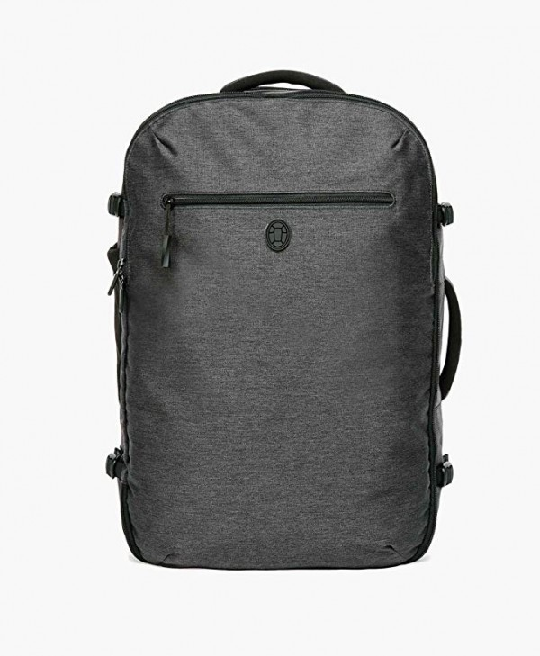 Setout Travel Backpack