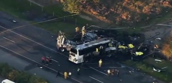 california highway patrol accident reports three