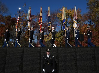 Veterans Day vs Memorial Day: 5 Major Differences Of These ...