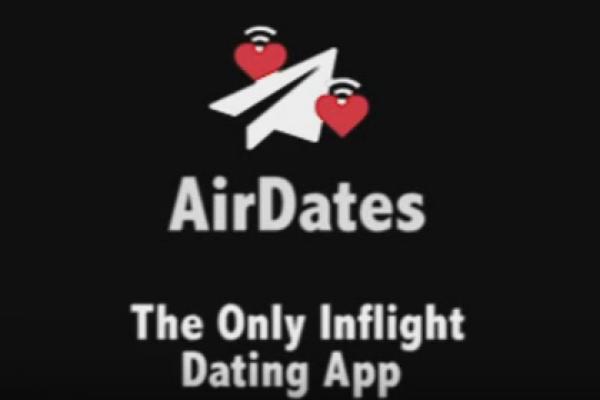 Flight dating app regel van 7 daterende leeftijd
